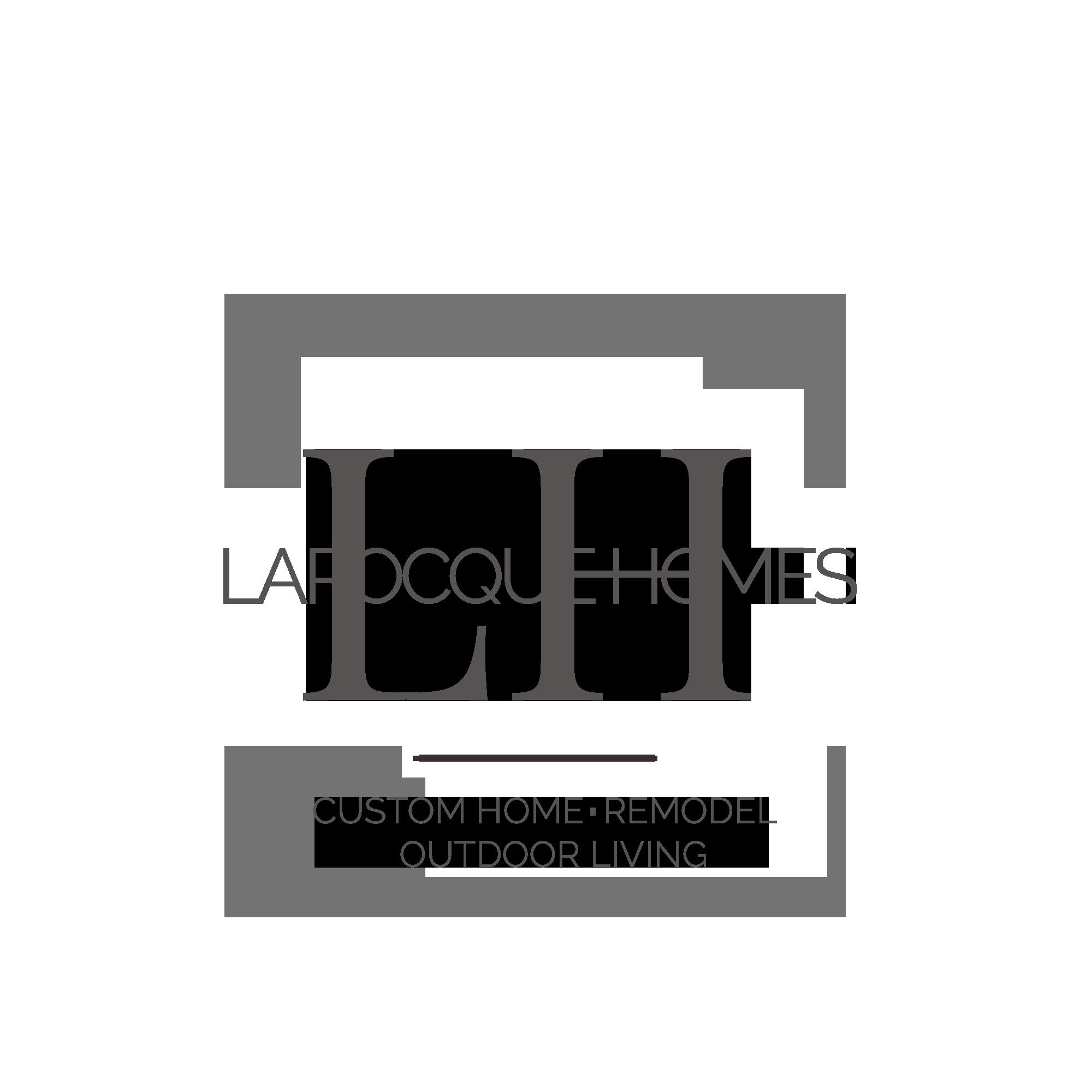 Larocque Homes_LogoPng