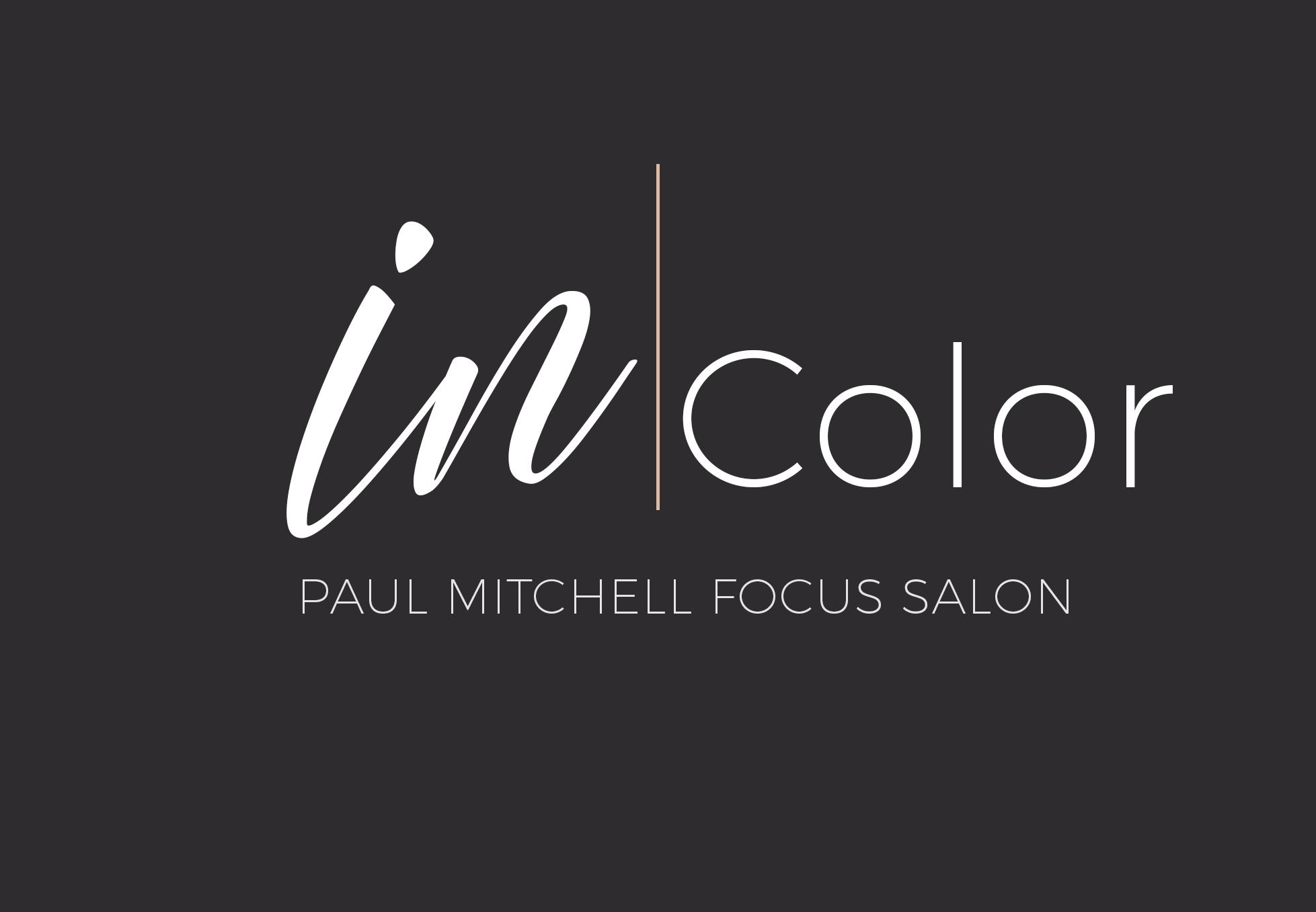 InColorLarge Logo-LineLogo