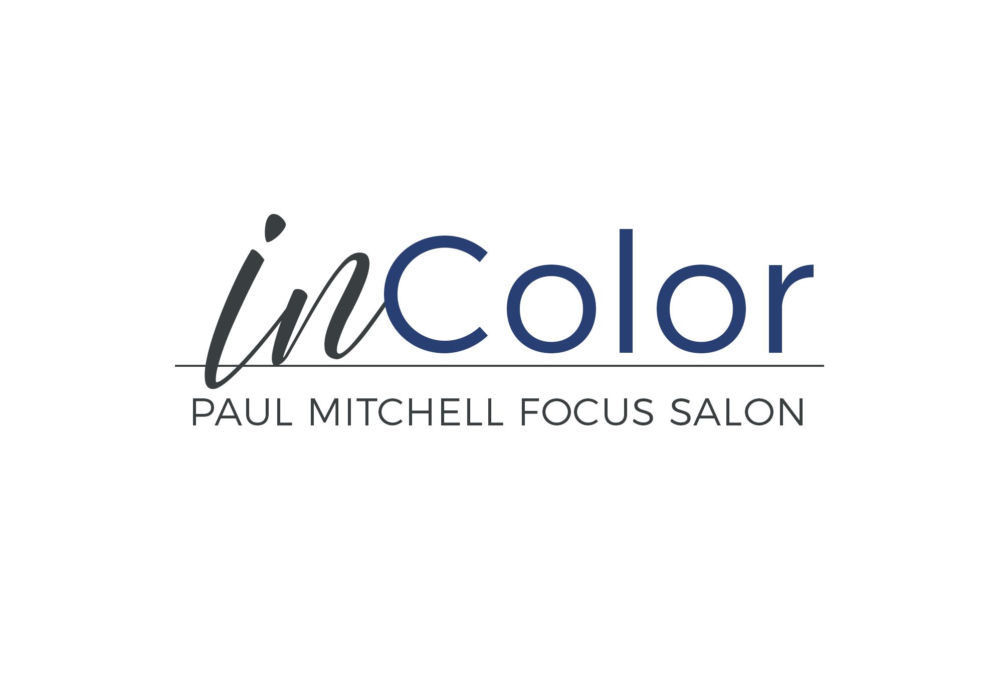 InColorLarge Logo-Main